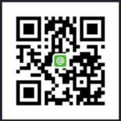 qr code vilailux development